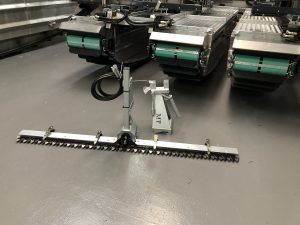 MOBITRAC T-Cutter MB-F209
